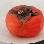こうせんって知ってます?栄養満点な柿の食べ方。