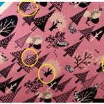 #2 かくれんぼネコちゃんを探せ!『かわいいネコちゃんの生地』をご紹介! 柄違いを厳選12種類☆