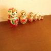 珈琲亭おぼろ月 場所と営業時間 島田市の隠れ家的喫茶店